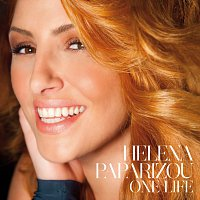 Helena Paparizou – One Life