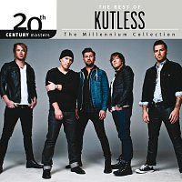 Kutless – 20th Century Masters - The Millennium Collection: The Best Of Kutless