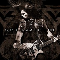 Gus G., Devour The Day – I Am the Fire