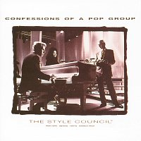 The Style Council – Confessions Of A Pop Group [Digitally Remastered]