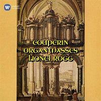 Lionel Rogg – Couperin: Messe pour les Paroisses & Messe pour les Couvents