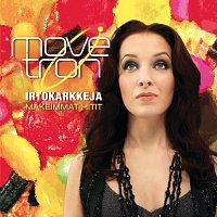 Movetron – Irtokarkkeja - makeimmat hitit