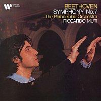 Riccardo Muti – Beethoven: Symphony No. 7, Op. 92