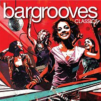 Andy Daniell – Bargrooves Classics Deluxe