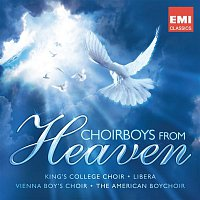 Various Artists.. – Choirboys From Heaven