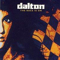 Dalton – The Race Is On