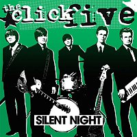 The Click Five – Silent Night