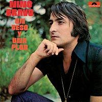 Nino Bravo – Un Beso Y Una Flor [Remastered 2016]