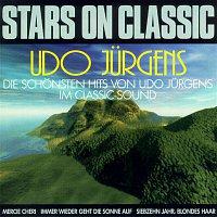 Classic Dream Orchestra – Stars on Classic - Udo Jurgens