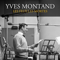 Yves Montand – Les feuilles mortes
