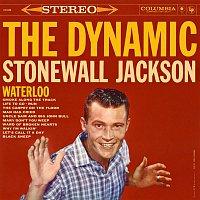 Stonewall Jackson – The Dynamic Stonewall Jackson