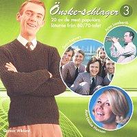 Různí interpreti – Onskeschlager 3