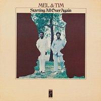 Mel & Tim – Starting All Over Again