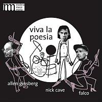 Různí interpreti – Viva la poesia (Live)