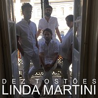 Linda Martini – Dez Tostoes