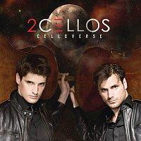 2CELLOS – Celloverse