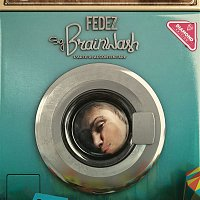 Fedez – Sig. Brainwash - L'arte di accontentare Diamond Edition