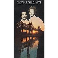 Simon, Garfunkel – The Columbia Studio Recordings (1964-1970)