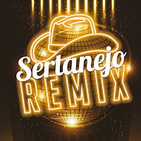 Různí interpreti – Sertanejo Remix [Remix]