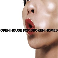 Death By Kite – Open House For Broken Homes [Single Edit]