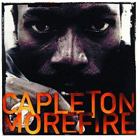 Capleton – More Fire