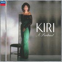 Kiri Te Kanawa – Kiri - A Portrait