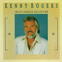 Kenny Rogers – The Hit Singles Collection
