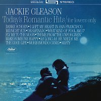Jackie Gleason – Today's Romantic Hits/For Lovers Only