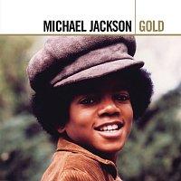 Michael Jackson – Gold