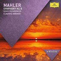 Wiener Philharmoniker, Claudio Abbado – Mahler: Symphony No.9