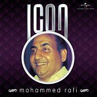 Mohammed Rafi – Icon