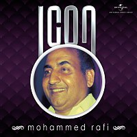 Mohammed Rafi – Icon