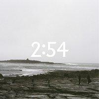 54 – Creeping