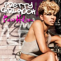 Keri Hilson – Pretty Girl Rock [UK Version]