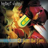 Herbert Vianna – O Som Do Sim