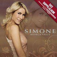 Simone – Morgenrot
