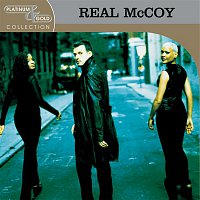 Real McCoy – Platinum & Gold Collection
