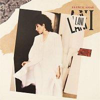 Lani Hall – Es Fácil Amar