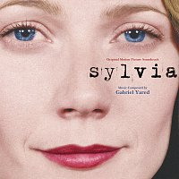 Gabriel Yared – Sylvia [Original Motion Picture Soundtrack]