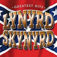 Lynyrd Skynyrd – Lynyrd Skynyrd Greatest Hits