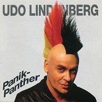 Udo Lindenberg – Panik-Panther