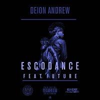 Deion Andrew – Esco Dance (feat. Future)