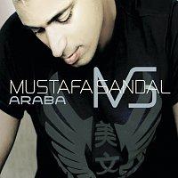 Mustafa Sandal – Araba