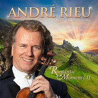 André Rieu, Johann Strauss Orchestra – Romantic Moments II