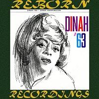 Dinah Washington – Dinah '63 (HD Remastered)