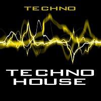 Techno – Techno House