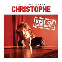 Christophe – Incontournable Christophe (Best Of Versions Originales)