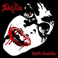 Skylla – Rytíři chudoby