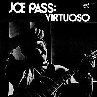 Joe Pass – Virtuoso [OJC Remaster]
