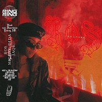 Ros, Michel Dida, Jaqe – Ring ring